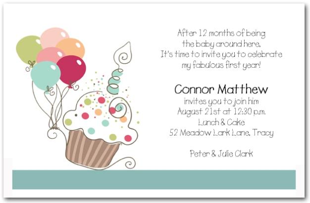 cupcake-birthday-invitation-wording-ewJr